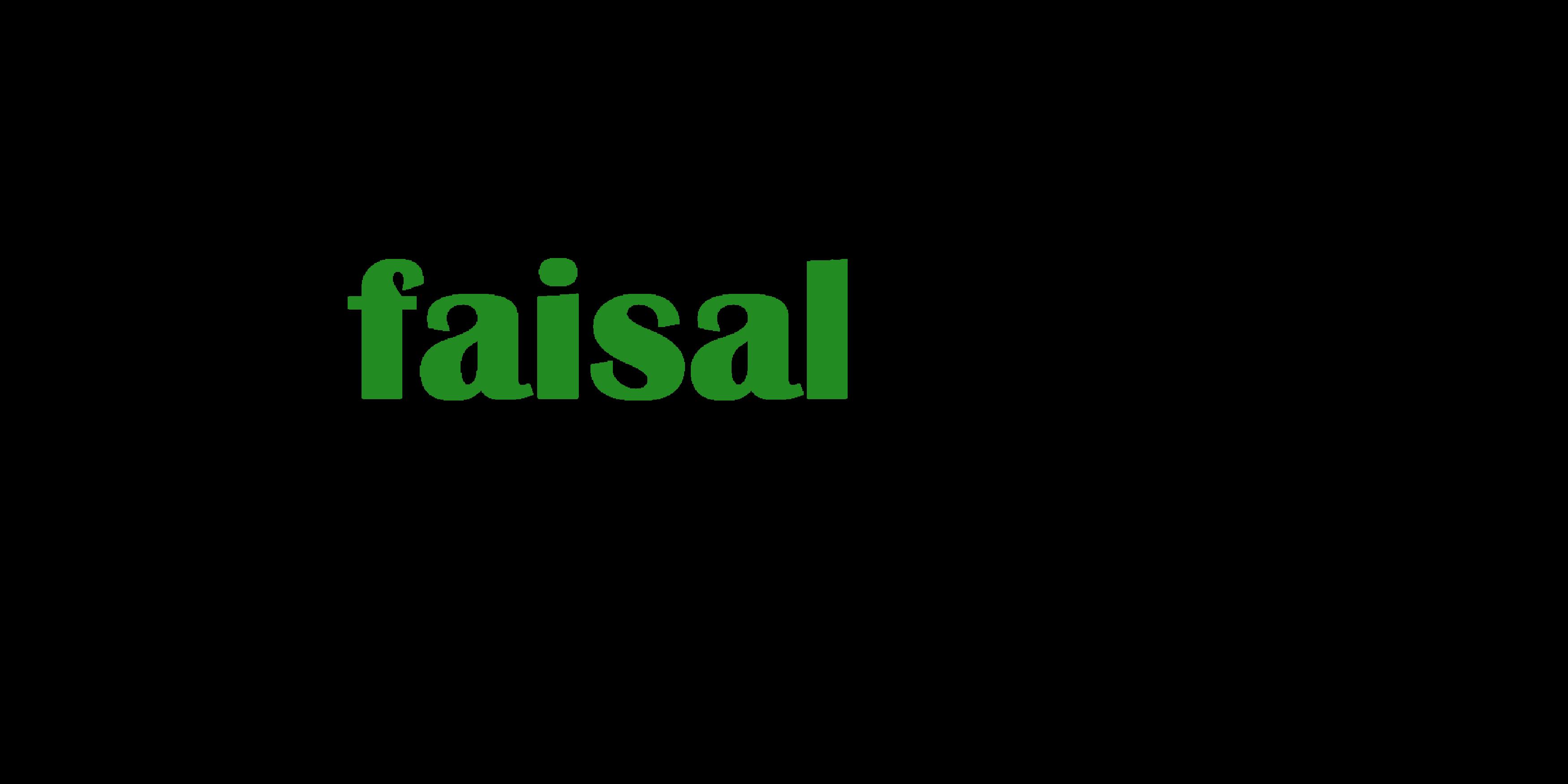 faisaldadblog